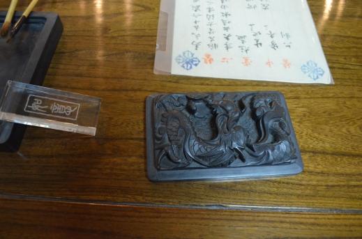 Taiwan 2014-4-0330